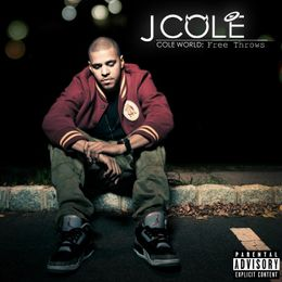 j cole the sideline story download