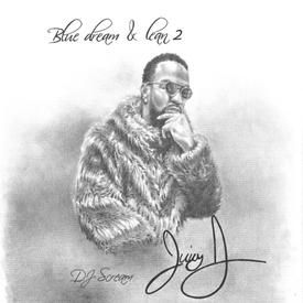 Do It To Em (feat. Elle Varner) (Prod. by Juicy J, Crazy Mike & Lil Awree)