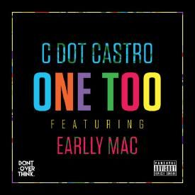 One Too (feat. Earlly Mac) (Prod. by Jae Faive)