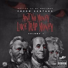 Ain't No Money Like Trap Money (Intro)
