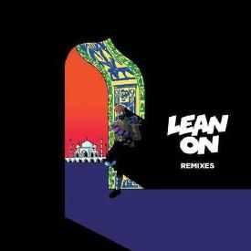 Lean On (Remix) (feat. MØ & Ty Dolla $ign)
