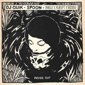 Inside Out (DJ Quik Rmx) (ft. Iamsu!, Kurupt & Boogie)