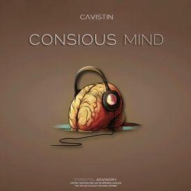 Conscious Minds (Prod. by Bruce LeeKix)