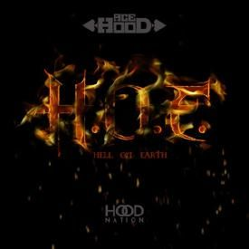 H.O.E (Hell On Earth) (Prod. by Reazy Renegade)
