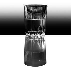 Fresh Water For Flint (feat. Keke Palmer) (Prod. by The Fr3shmen)
