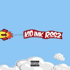 George Lucas (feat. King Los) (Prod. by DZL)