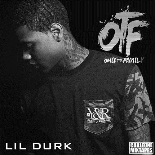 otf wallpaper Source · Otf Lil Durk Wallpaper LLLL
