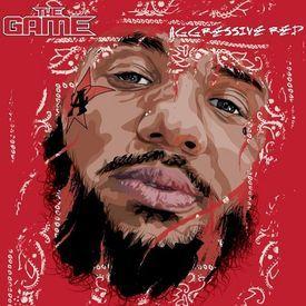 Bottles And Rockin' J's (feat. DJ Khaled, Lil Wayne, Busta Rhymes, Fabolous