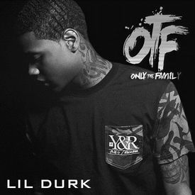 Competition (feat. Lil Reese)