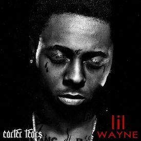 Wayne a playlist by Robbie Herrell | Stream New Music on