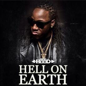 H.O.E. (Hell On Earth)