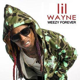 Living Right (feat. Wiz Khalifa)