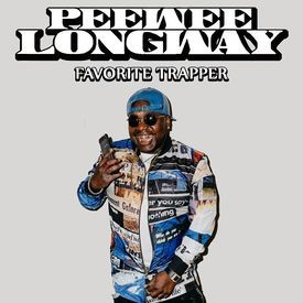 Pretty Penny (feat. Offset)