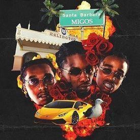 Trust Nobody (feat. Waka Flocka Flame)