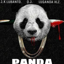 PANDA (Double Ma Hustle)