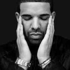 No Tellin' (Drake Cover)