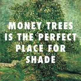 Money Trees(Kendrick Lamar Cover)