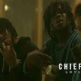 Love Sosa (Chief Keef Cover)