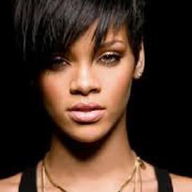Take A Bow (Rihanna Cover)