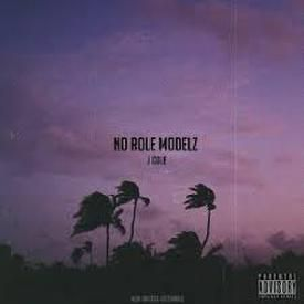No Role Modelz (J Cole Cover)
