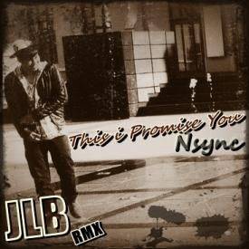 This i promise you by Nsync .JLBrmx. [82.92 bpm].mp3