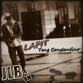Lapit by Yeng C. ft .JLBrmx. [151.98bpm].mp3