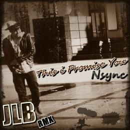nsync this i promise you mp3 free download