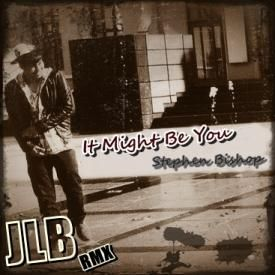 It Might Be You .JLBmix. [89.62 bpm].mp3