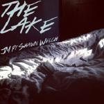 J.Mars - The Lake Cover Art