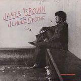 J.M.S. - Funky Drummer (Bonus Beat Reprise) Cover Art