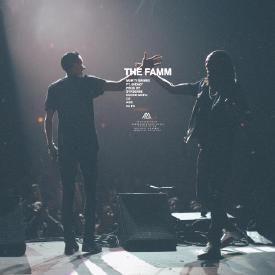 The Famm
