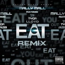Eat (Remix)