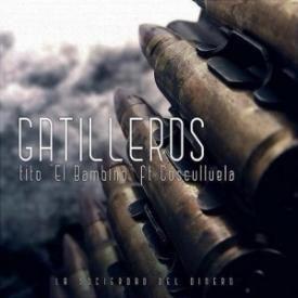 Gatilleros