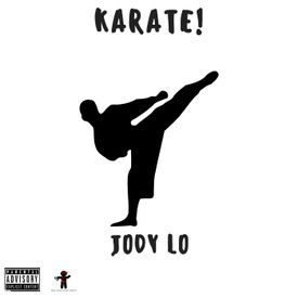 Karate ( Lil Baby - Exotic )