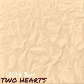 Bryson Tiller - Two Hearts