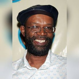 Beres Hammond - Can't walk away