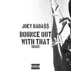 Bounce Out With That (Remix)