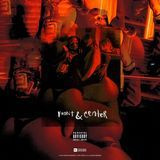Joey Bada$$ - FRONT & CENTER Cover Art