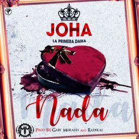 Nada (Reggaeton)