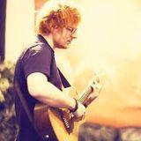 Elijah Hues - Ed Sheeran Shape Of You by, Elijah Hues Cover Art