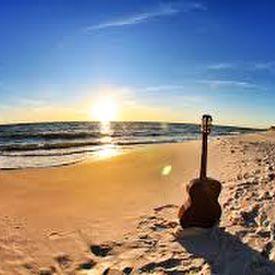 Sunshine by, Elijah Hues