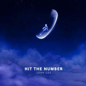 Hit The Number