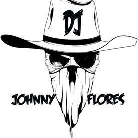 TobyMac - Love Broke Thru (Radio Edit) (DJ Johnny Flores) 103 bpm