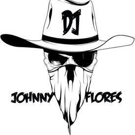 Morris Day - The Walk (DJ Johnny Flores Edit) 115 Bpm uploaded by DJ