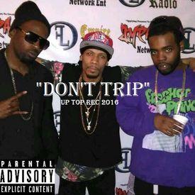 Dont't Trip