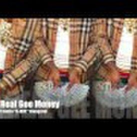"""Da Real Gee Money """" Keep It GANGSTA """" (Official AUDIO)"""