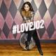 #LoveJo2