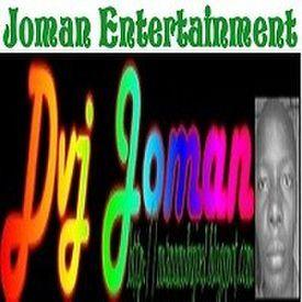 bongo hip Hop a playlist by amani yasini   Stream New Music