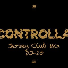 Controlla Jersey Club Mix