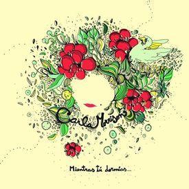 Pajarito Del Amor (DUETO Con Natalia Lafourcade)